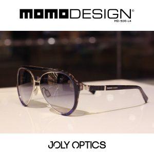 أشتري نظارتين بسعر مغري من جولى أوبتك