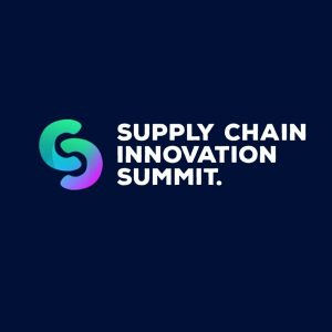 The Supply Chain Innovation Summit