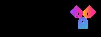 YallaShare-يلاشير